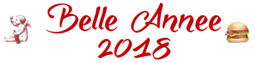 Belle,Année,2018,burger, paris, buns